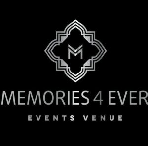 Memories-4-Ever Cuberoo client