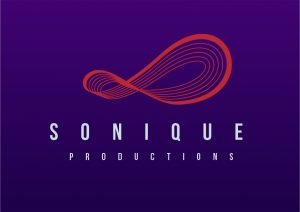 Sonique productions