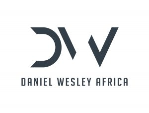 http://danielwesleyafrica.com/