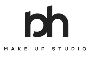 BH Make-Up Studio Cuberoo client