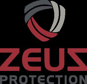 ZEUS VIP Protection Cuberoo Client