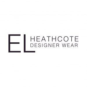 El Heathcore Cuberoo Client