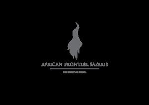 African Frontier Safaris Cuberoo Clients