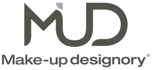 MUD Make-Up Designory Cuberoo Client
