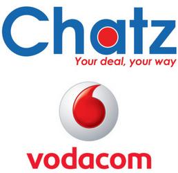 Chatz Connect