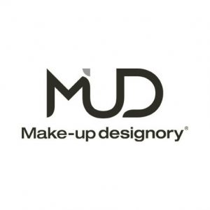 Make-up designory