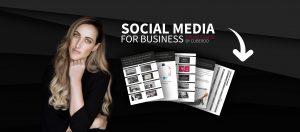 Social Media Training Cuberoo