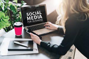 Cuberoo social media service