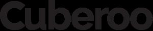 Cuberoo Logo