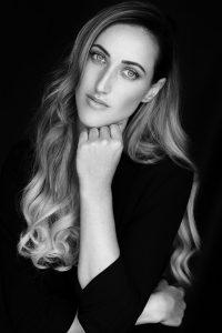 Nadia von Maltitz - Cuberoo Owner
