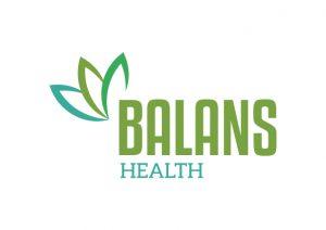 Cuberoo Client Balans