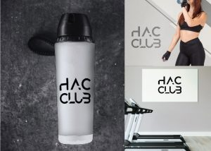 Cuberoo Brand creation for HAC Club