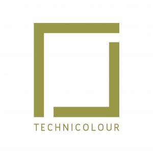 Cuberoo Client Technicolour